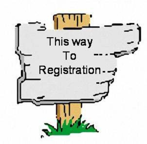 Image result for how to register